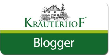 Krauterhof-Blog