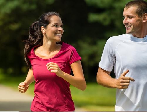 Spor Öncesi ve Spor Sonrası