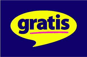gratis-logo