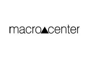 makro-center-logo