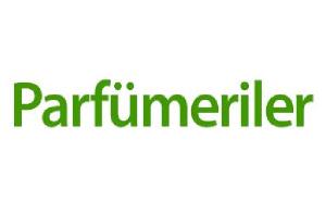 parfumeriler-logo