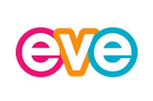 eveshop-logo